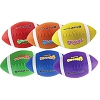 Champion Rhino Skin Super Squeeze Football Set