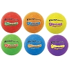 Champion Rhino Skin Super Squeeze Playground Ball Set