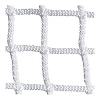 Champion Official Lacrosse 6mm Net