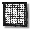 Champion 7 mm Weather Treated Lacrosse Net