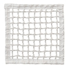 Champion Official 8.0 mm Lacrosse Net