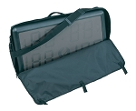 Champion T90 Carrying Case
