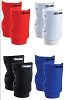 Champion Knee Pads SM