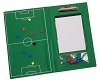 Champion Soccer Clipboard Set