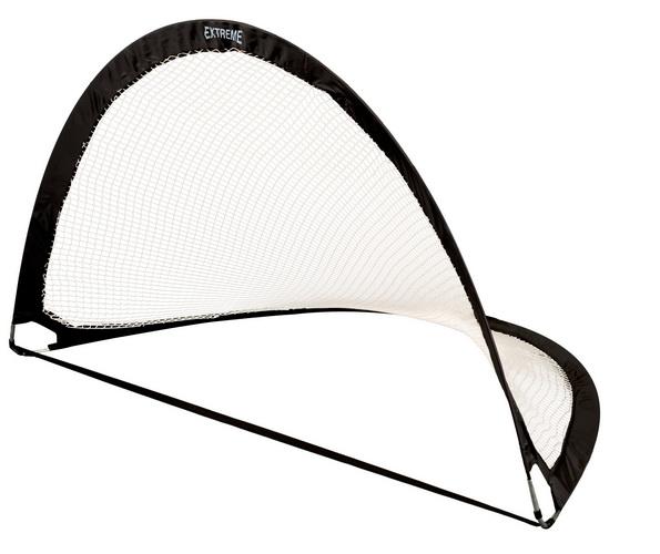 champion 72 extreme pop up soccer goal sg7240. Black Bedroom Furniture Sets. Home Design Ideas