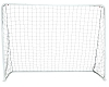 Champion Easy Fold Soccer Goal