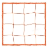 Champion 3.5 mm Official Size Soccer Net