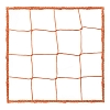Champion 4.0 mm Official Size Soccer Net