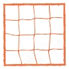Champion 6.0 mm Official Size Soccer Net