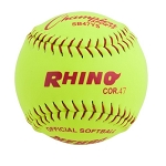 Champion Rhino 12in Synthetic Softball