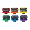 Champion Digital Pedometer Set Of 6