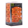 Champion 3 Star Tourn Table Tennis Orange