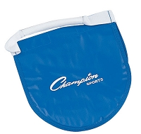 Champion Carrier Without Strap