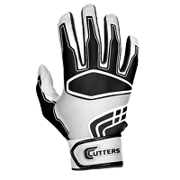 Cutters Prime Batting Gloves