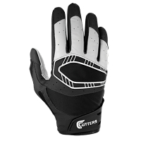 Cutters Rev Pro Receiver 3D Gloves