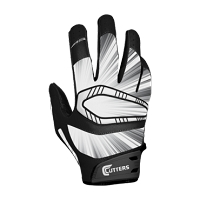 Cutters Youth Rev Pro Gloves S450