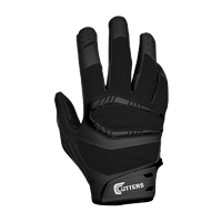 Cutters Rev Pro Solid Gloves