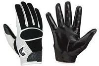 Cutters Original Receiver Football Gloves
