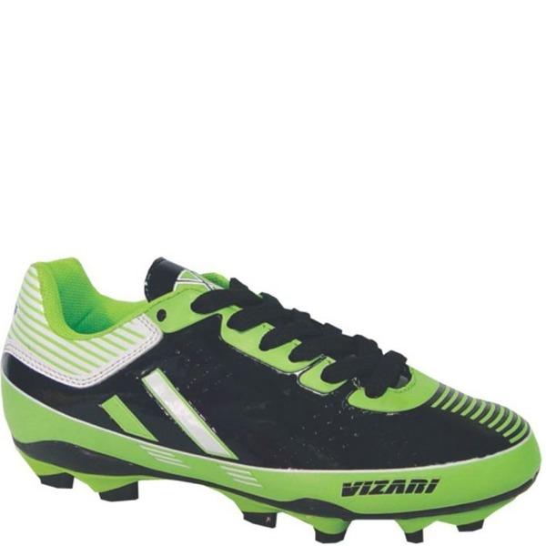 1898746ea72c Vizari Toledo Youth Soccer Cleats