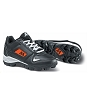 A4 Youth Game Day Low Football Cleat Shoes