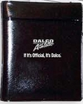 Dalco Officials Wallet