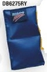 Dalco Blue Throw Down Marker