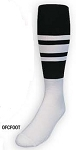 Dalco Officials Socks