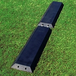 Fisher Configurable Long Chute Boards
