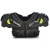 Gear Protec RZ15 Razor Shoulder Pad Multi Position