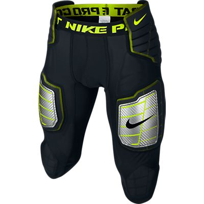 Football Pants Girdle - newhairstylesformen2014.com