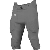 Rawlings Youth D Flexion Pant