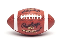 Rawlings Youth Practice Football PRO5YP