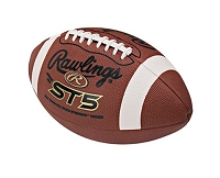 Rawlings Junior Football ST5JB