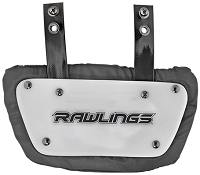 Rawlings Youth Rear Kick Plate RYKP