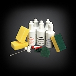 Schutt Helmet Care Kit