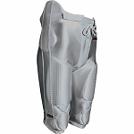 Schutt All-in-One Polyester Pants