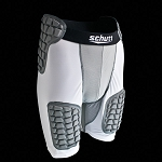 Schutt Varsity ProTech All-in-One Football Girdle