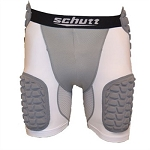 Schutt Youth ProTech All-in-One Football Girdle
