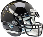 Schutt Vanderbilt Commodores XP Authentic Alt 2