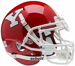 Schutt Youngstown State Penguins XP Authentic