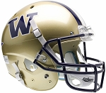 Schutt Washington Huskies Replica