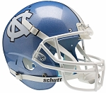 Schutt North Carolina Tarheels XP Replica Football Helmet