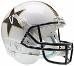 Schutt Vanderbilt Commodores XP Replica Alt 1