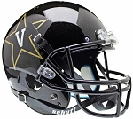 Schutt Vanderbilt Commodores XP Replica Alt 2