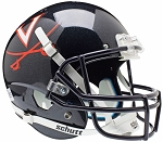 Schutt Virginia Cavaliers XP Replica