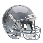 Schutt Washington State Cougars XP Replica Alt 1