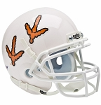 Schutt Virginia Tech Hokies Mini Alt 6