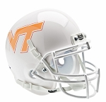 Schutt Virginia Tech Hokies Mini Alt 7