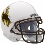 Schutt Wyoming Cowboys Mini