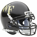 Schutt Wake Forest Demon Deacons Mini